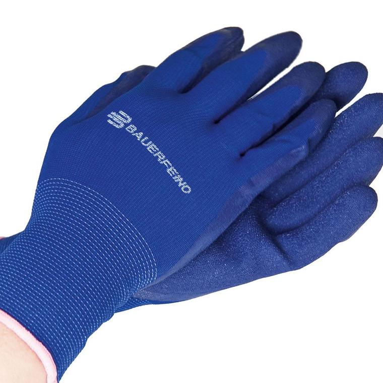 Bauerfeind Compression Donning Gloves - Pair