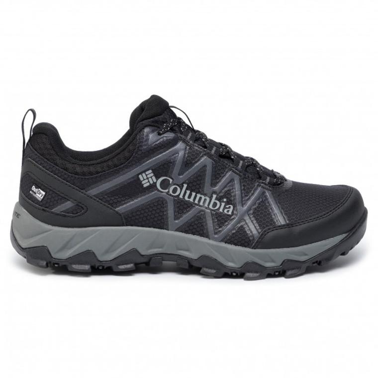 Columbia Men's PeakFreak X2 Outdry