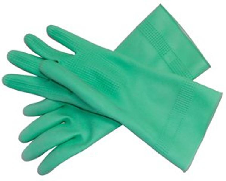Sigvaris Ridged Donning Gloves - Pair