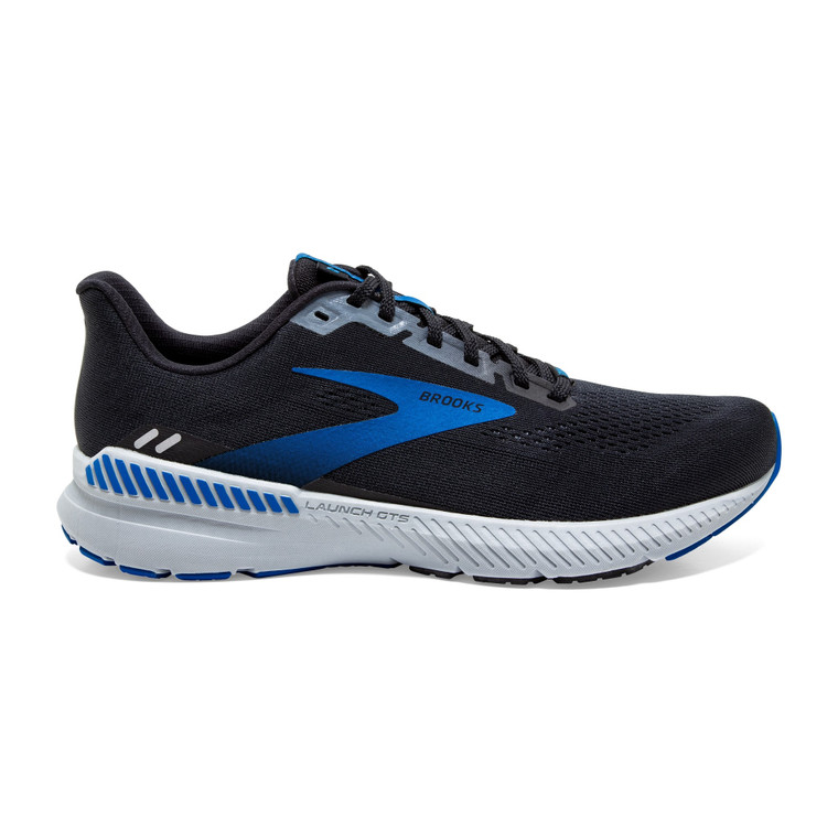Brooks Men's Launch GTS 8