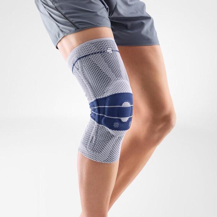 Bauerfeind GenuTrain Knee Brace Generation 8