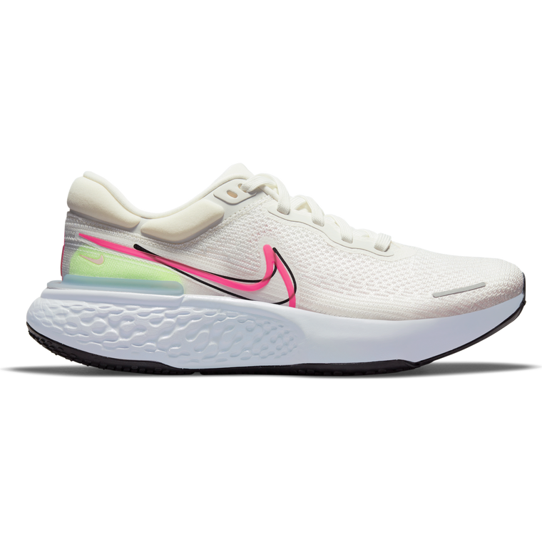 Nike Mens ZoomX Invincible Run FK (SE) DJ5450