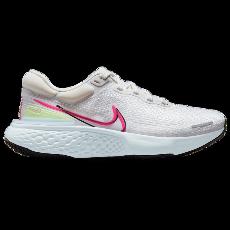 Nike Women's ZoomX Invincible Run FK (SE) DJ5454