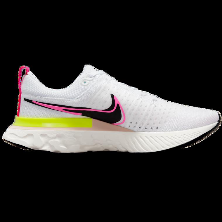 Nike Men's React Infinity Run FK 2 (SE) DJ5395