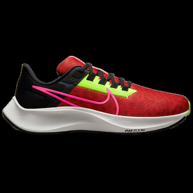 Nike Women's Pegasus 38 (SE)