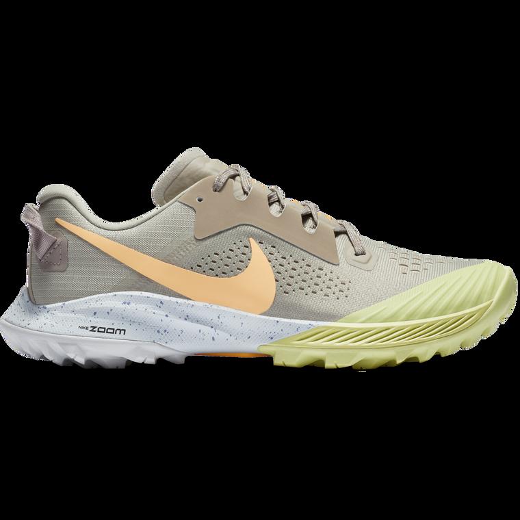 Nike Women's Air Zoom Terra Kiger 6