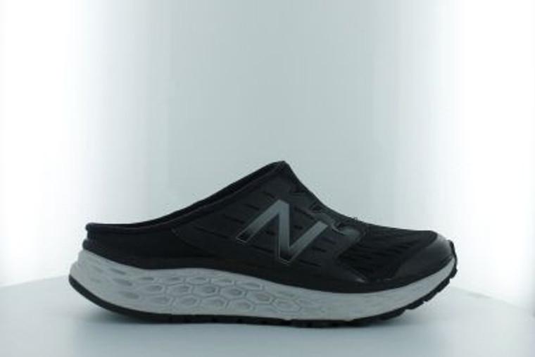 New Balance Men's Sport Slip 900