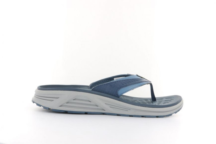 Columbia Men's Molokai III Sandal