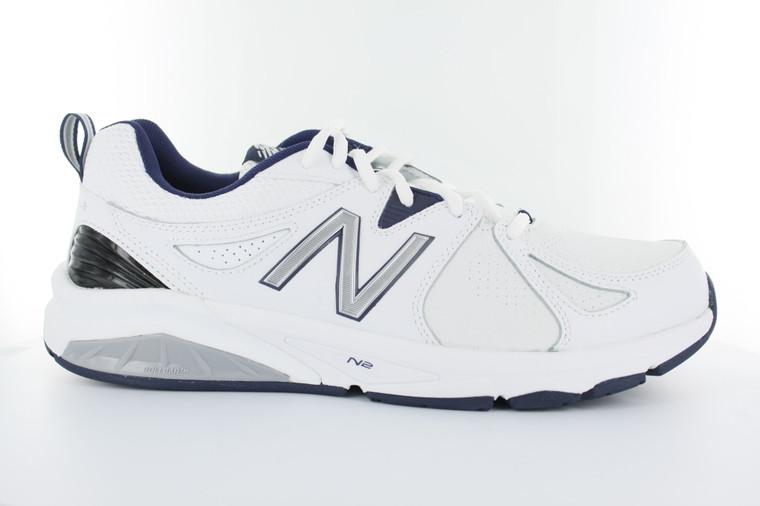 New Balance Men's 857 v2