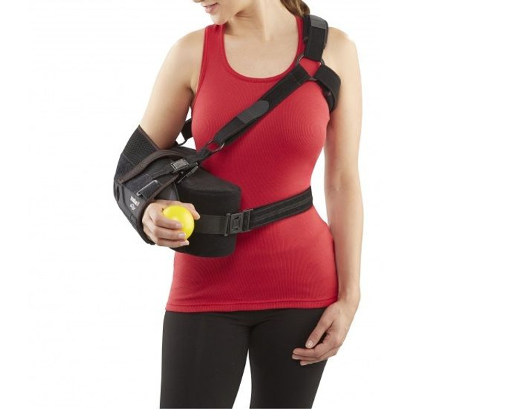 Donjoy Ultrasling 4 Shoulder Brace