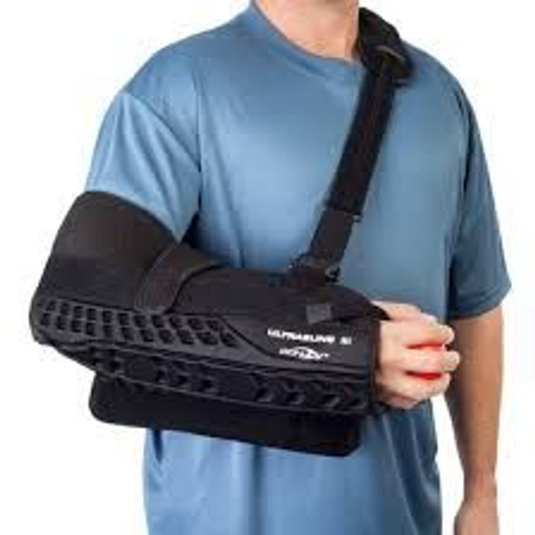 Donjoy Ultrasling 3 Shoulder Brace