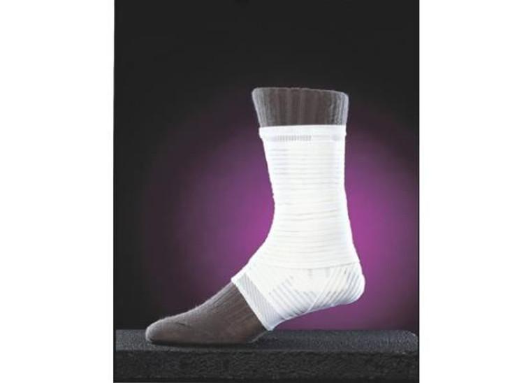 Stromgren Stirrup-Lock Ankle Support