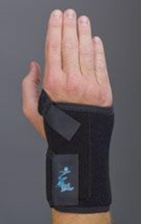 Med Spec Compressor Wrist Brac