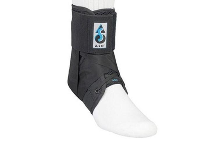 Med Spec EVO Ankle Stabilizer