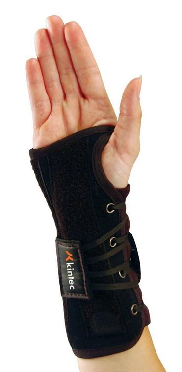 Kintec Actifit Wrist Brace
