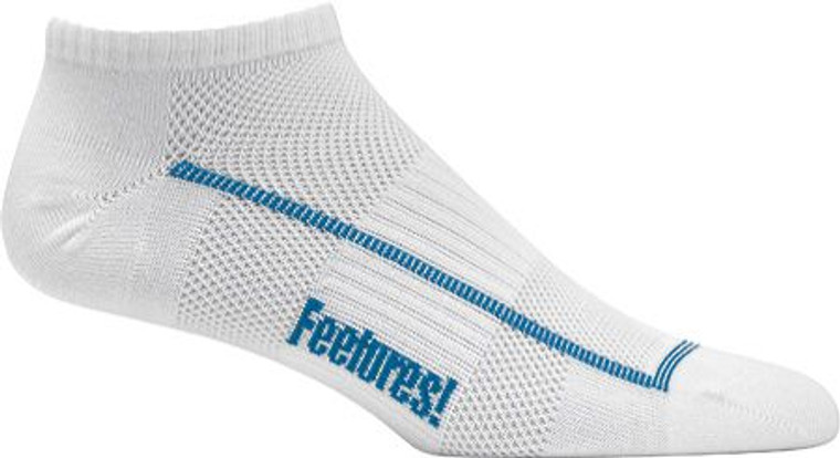 Feetures Ultra Light Low Cut