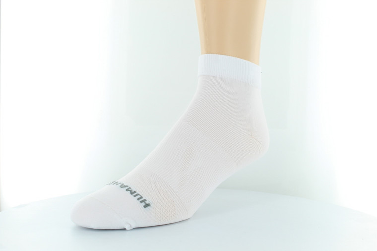 HumanCo Endorphin Sock