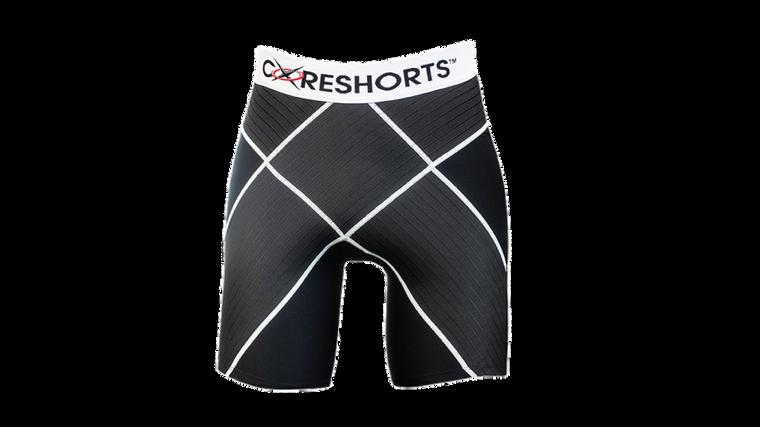 Coretection Coreshorts Pro 3.0