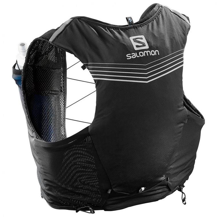 Salomon Advanced Skin 5 Set