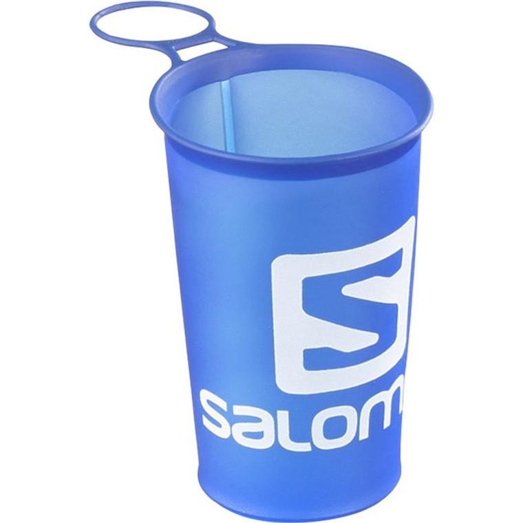 Salomon Soft Cup Speed - 150ml