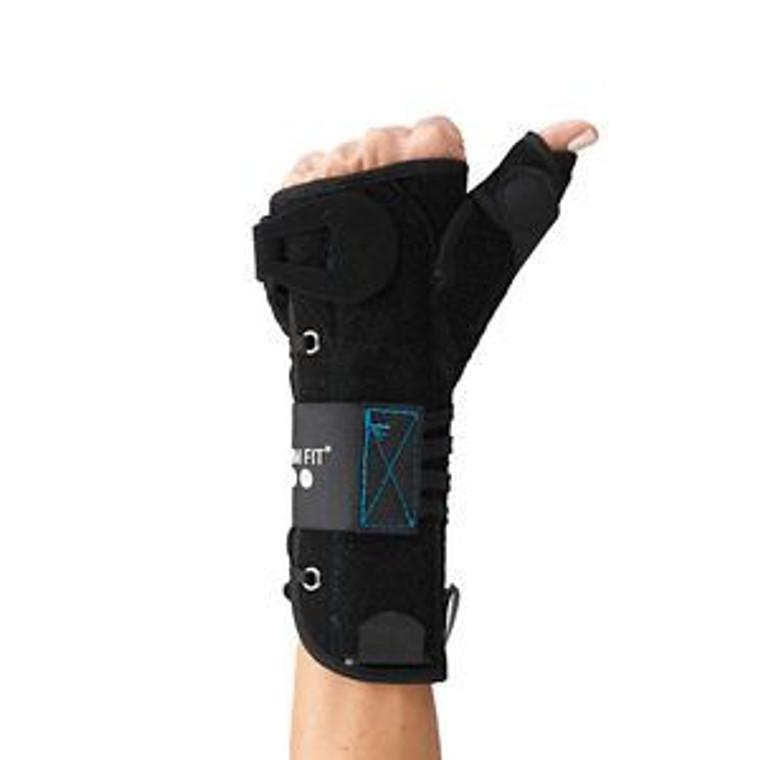 Ossur Formfit Universal Thumb Brace