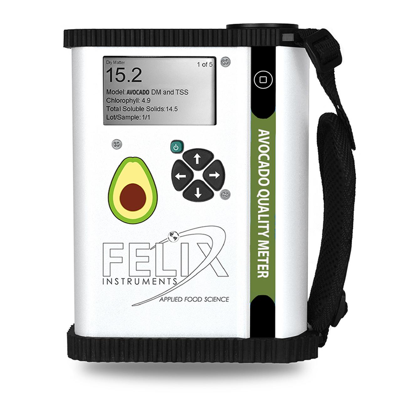 F-751 Avocado Quality Meter