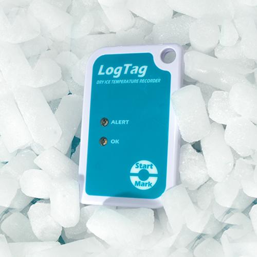 QA-T5 Multi-Use USB Temperature Logger