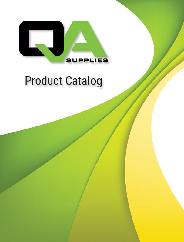 cover-qa-catalog-image.jpg