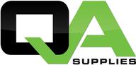 QA Supplies