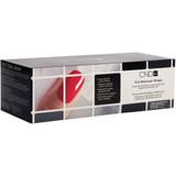CND Nail Foil Remover Wraps 250 ct