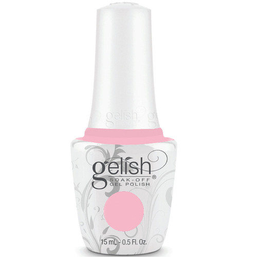Gelish Pink Smoothie