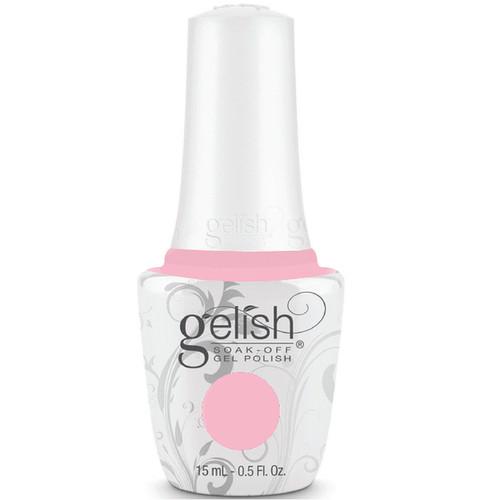Gelish Pink Smoothie