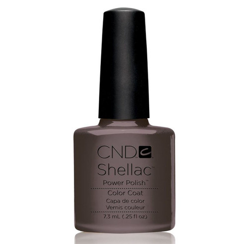 CND Shellac Rubble