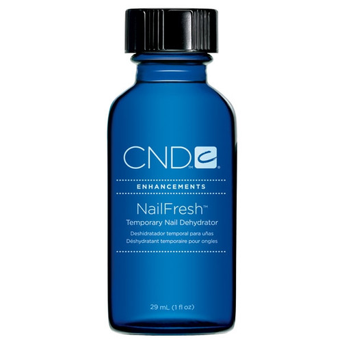 CND Nail Fresh