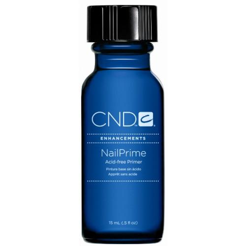 CND Nail Prime