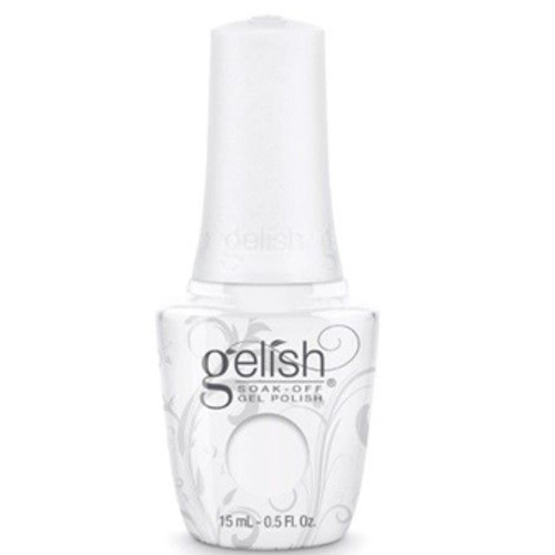 Gelish Gel Polish Arctic Freeze