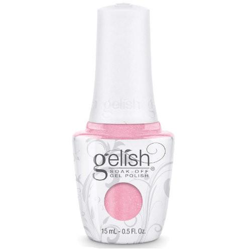 Gelish Light Elegant