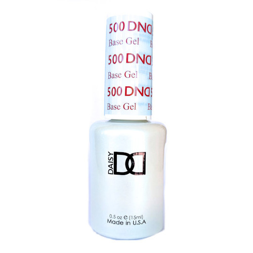 Daisy DND Gel Base Coat