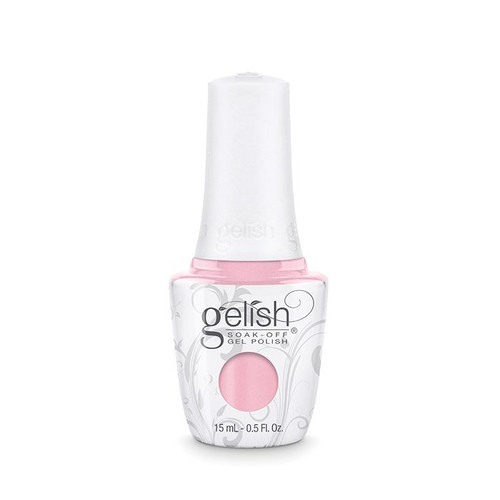 Gelish You're So Sweet You're Giving ME Toothache