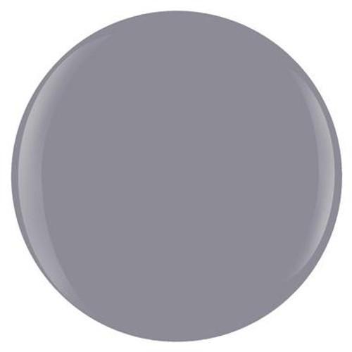 Gelish Gel Polish Clean Slate
