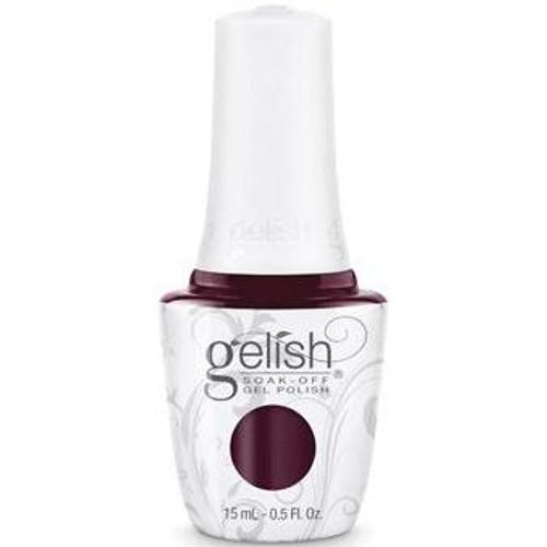 Gelish Gel Polish Berry Merry Holidays