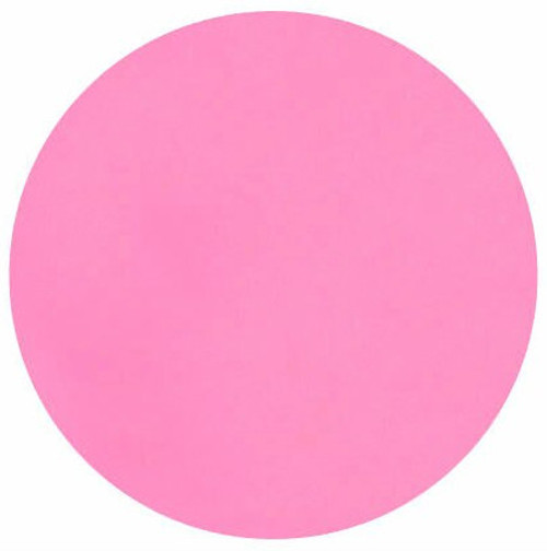 Gelish Gel Polish Look at You, Pink-achu!