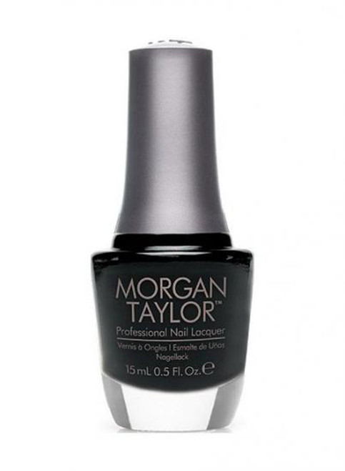 Morgan Taylor Little Black Dress