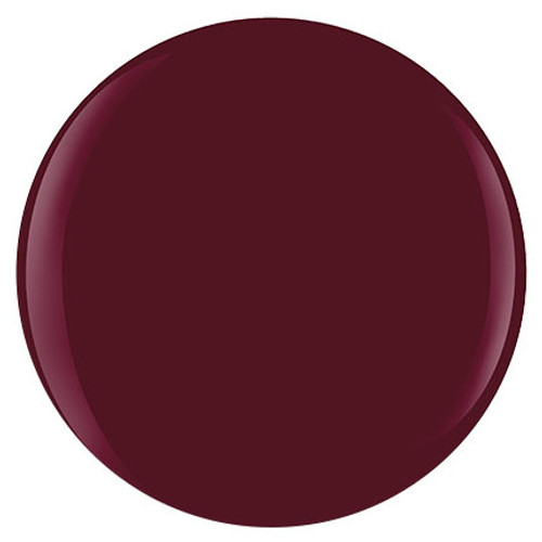 Gelish Polish Color Looking for A Wingman