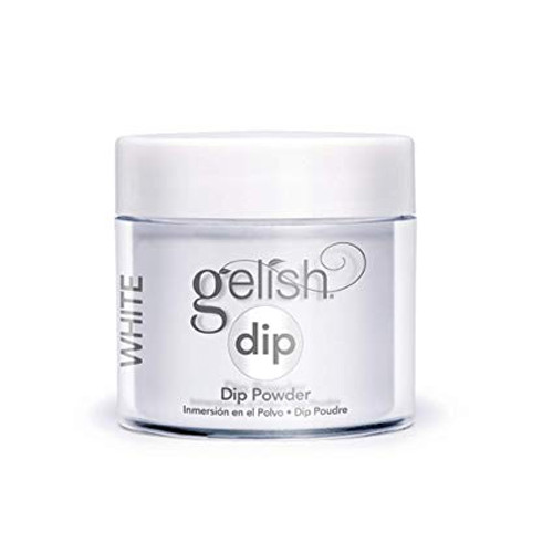 Gelish Dip Powder Arctic Freeze