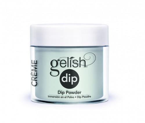 Gelish Dip Sea Foam