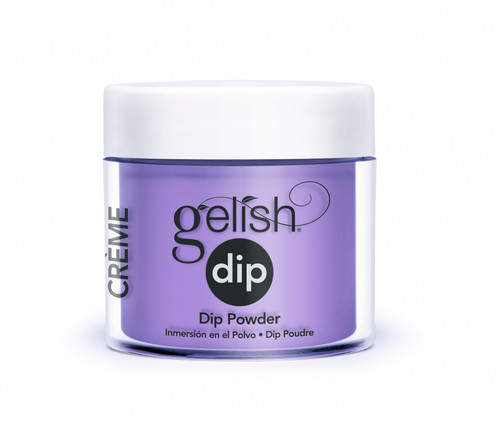 Gelish Dip Funny Business