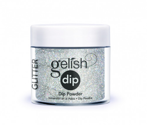 Gelish Dip Fame Game
