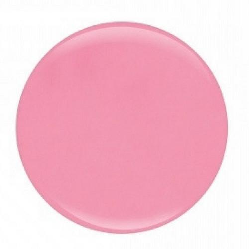 Gelish Dip Look At You, Pink-Achu!