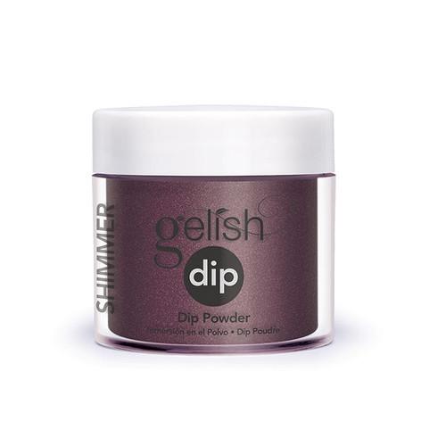 Gelish Dip Seal The Deal